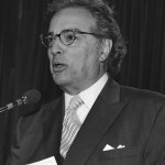 Stefano Acunto