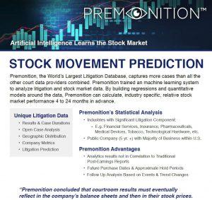 Stock Market Prediction