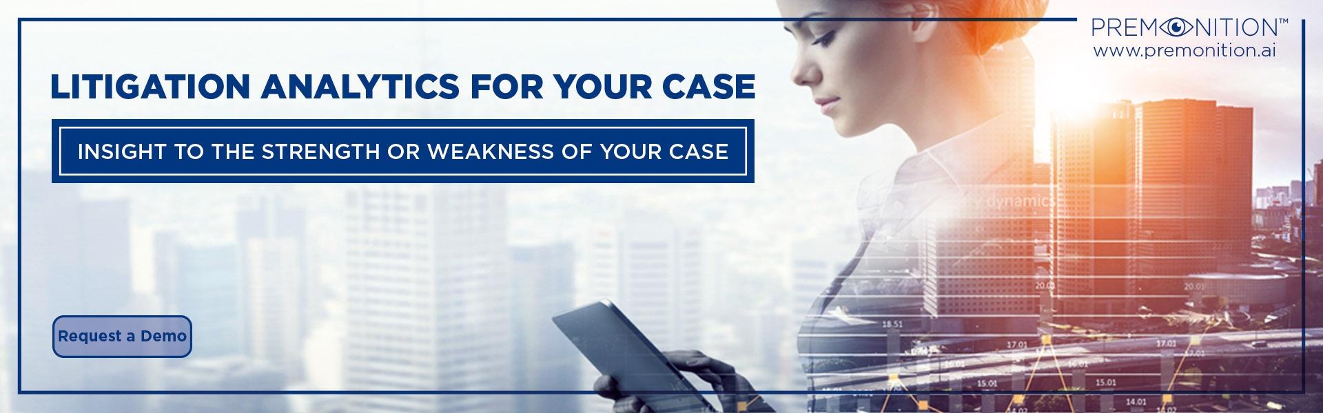 open case report